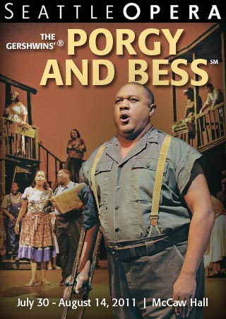 2011 - porgy-and-bess-seattle-opera playbill.jpg