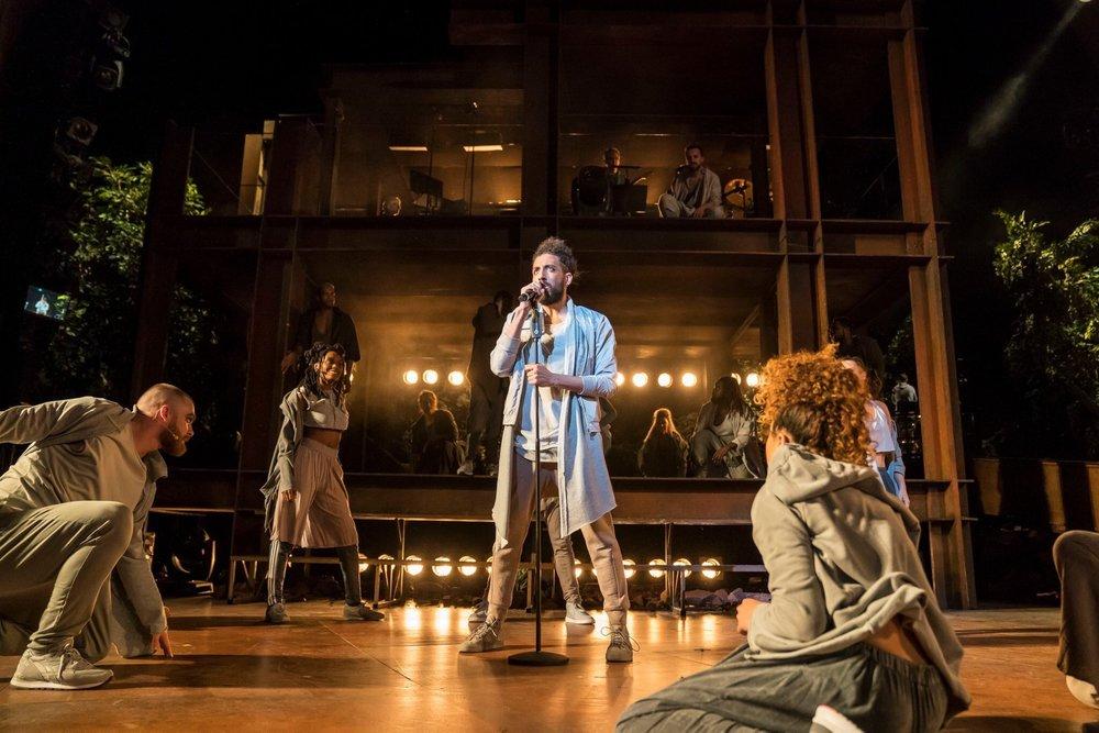 2018 April - Chicago Lyric Opera - JCS - Heath.jpg