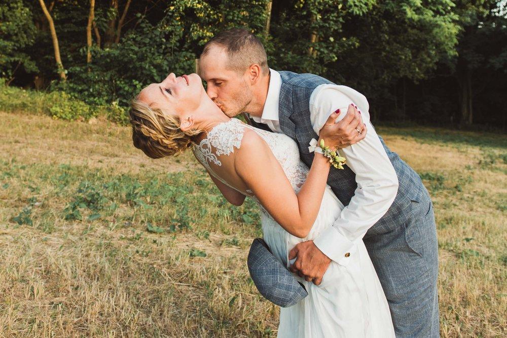 Tornow-Paarshooting-Hochzeitsfotografin-Kuss.jpg