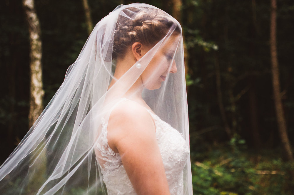 Brautshooting-Brandeburg-Hochzeit-Schleier-Schönheit.jpg
