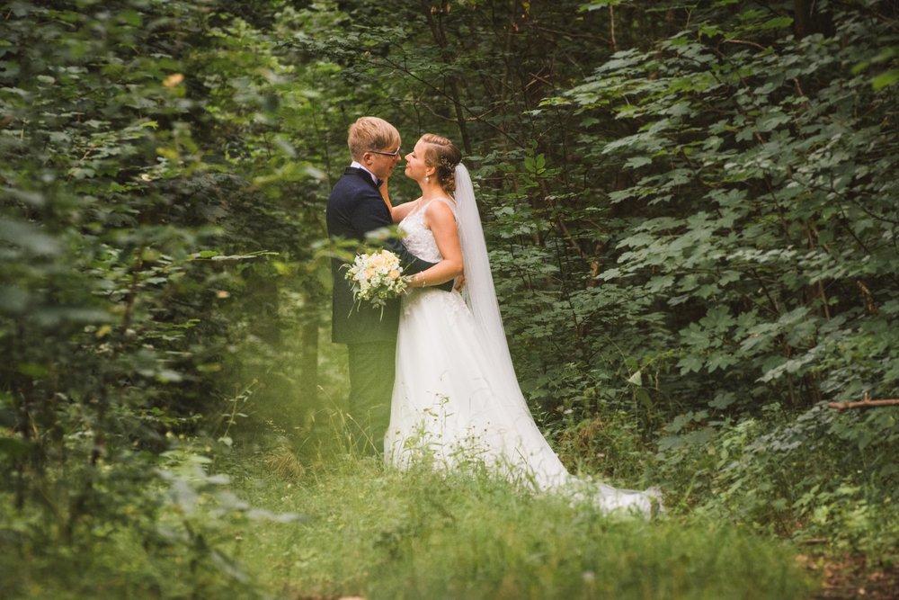 Brandenburg-Wald-Brautpaar-Shooting.jpg
