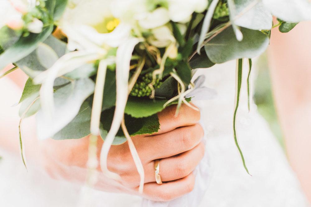 Hochzeitsfotografin-Strausberg-Ring-Brautstrauß.jpg