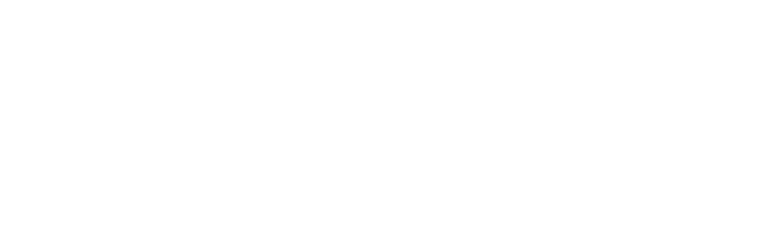 M2 Logistics | Transportation Management & Supply Chain Solutions