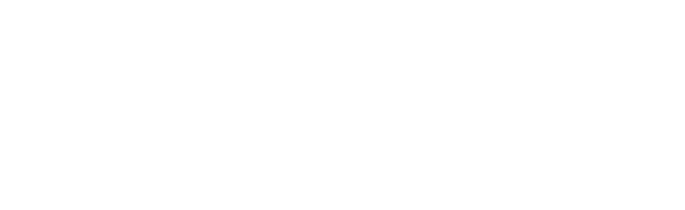 M2 Logistics, Green Bay WI