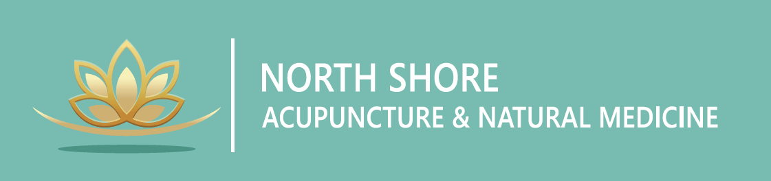 North Shore Acupuncture & Natural Medicine