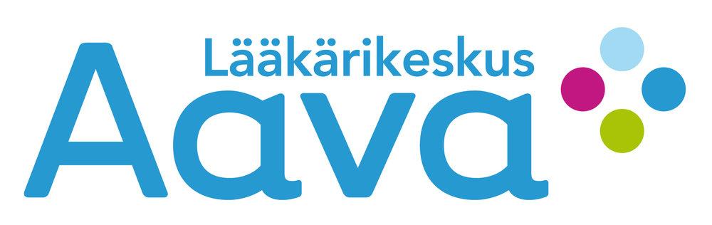 AG_logo_Aava_cmyk.jpg