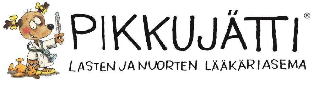AG_logo_Pikkujätti.jpg