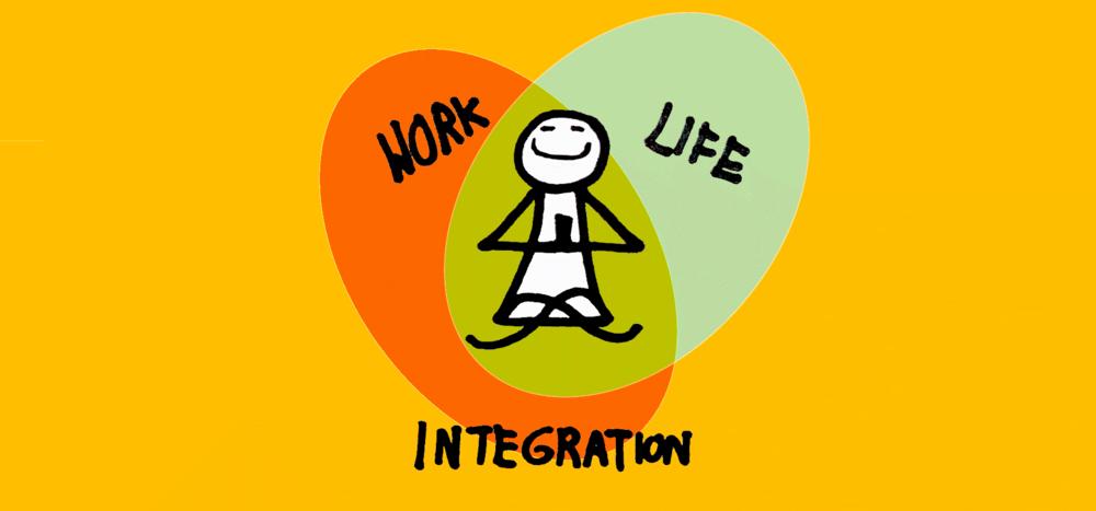 Work-life_integration_MarachT.png