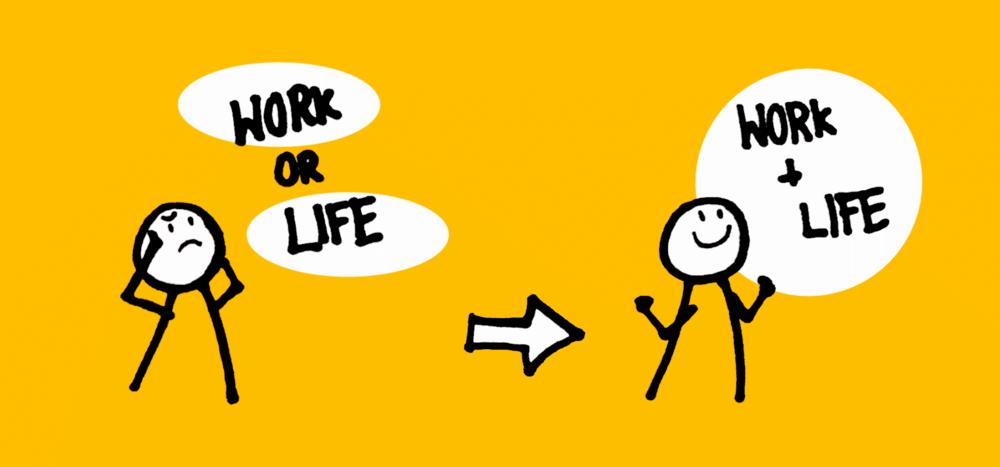 Work-life_balance_to_Work-life_integration_MarachT.png