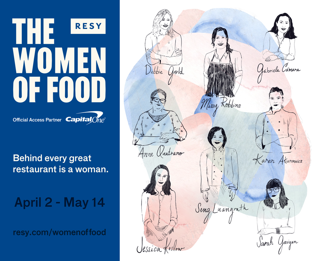 Women of Food - Social Media Asset - Blue.png