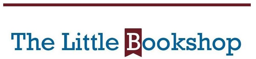 The Little Bookshop Logo_6.jpg
