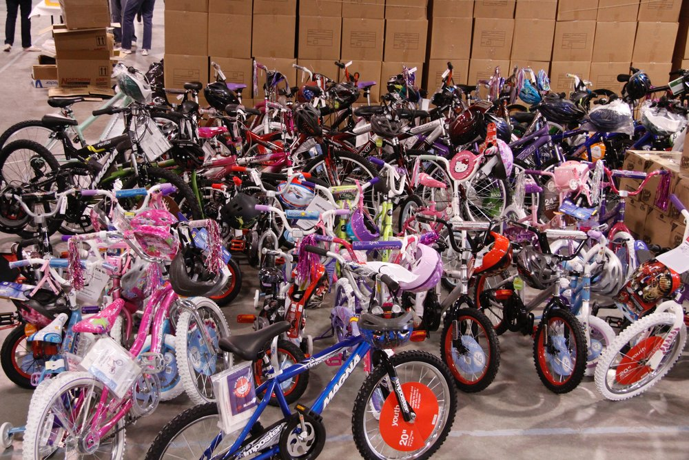 Warehouse_Bikes.jpg