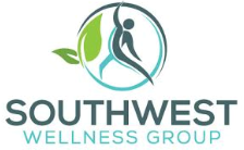 Southwest Wellness Group