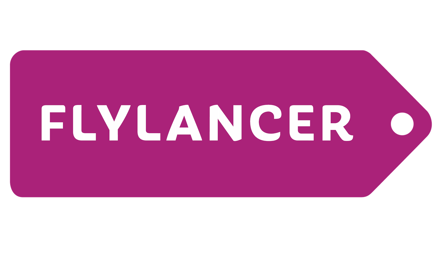 Flylancer - Professional Network of Freelancers