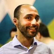 Guillermo Gonzalez - Lyon Community Host
