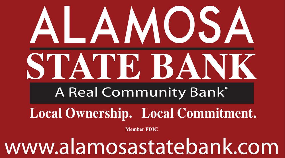 AlamosaStateBank.jpg