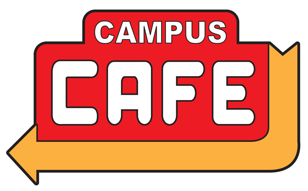 CampusCafe.jpg