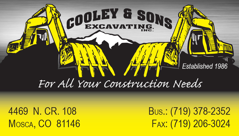 Cooley & Sons Adverstising Logo.jpg