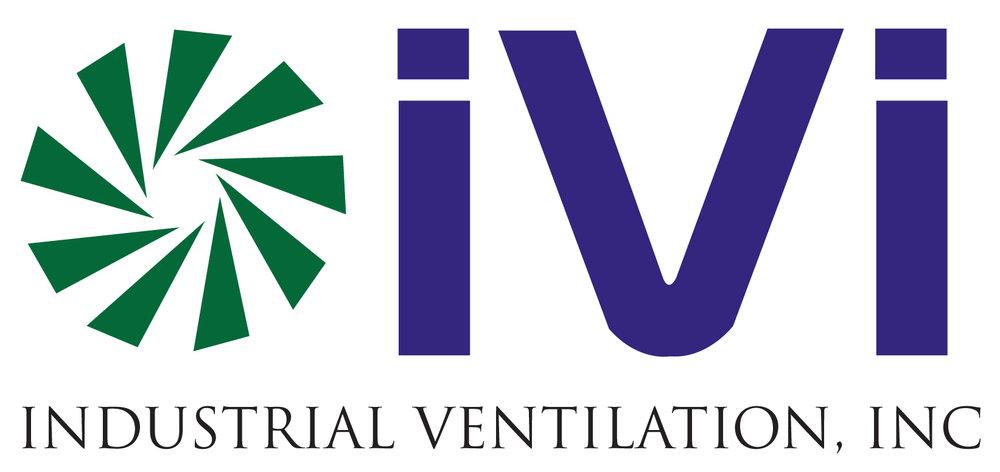 IVI.jpg