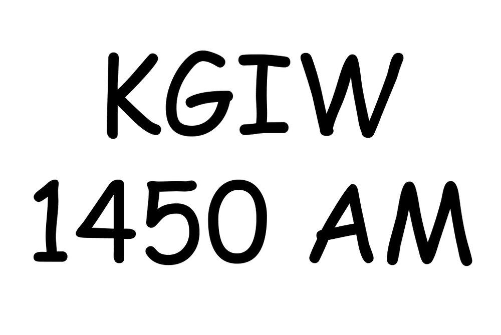 KGIW.jpg
