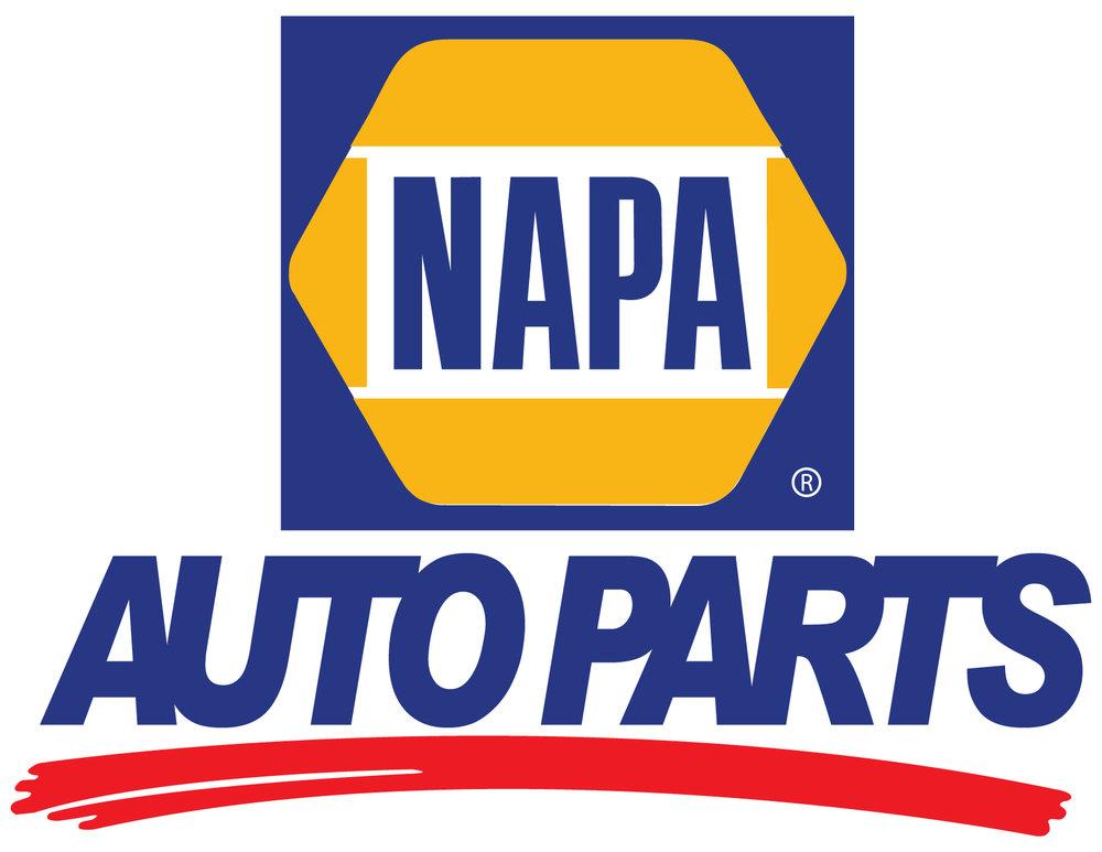 NapaAutoParts.jpg