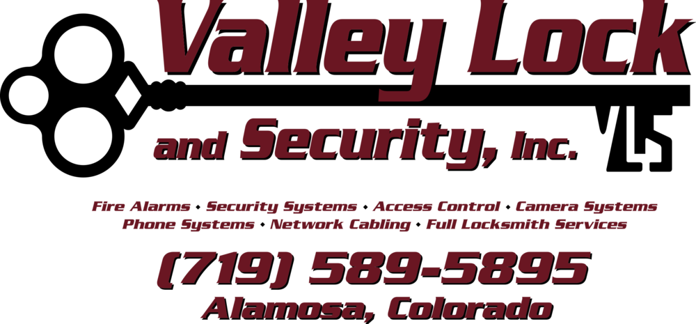 valley lock & security [Converted].png