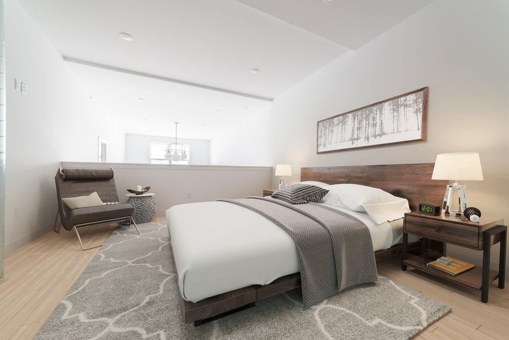 Final Renderings Loft Style Bedroom (2 of 2)_final (2).jpg