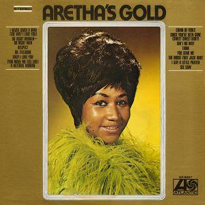 Arethas-Gold-300x300.jpg
