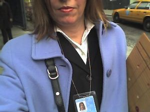 UN-first-day-w-badge-300x225.jpg