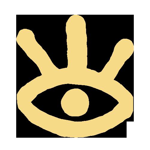 mpl-daily-eye-charkra.png