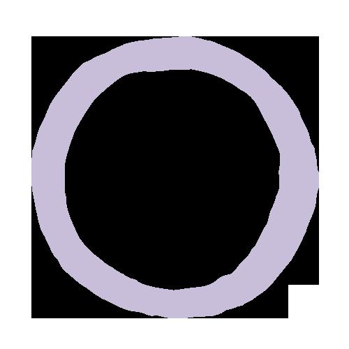 mpl-daily-circle-chakra.png