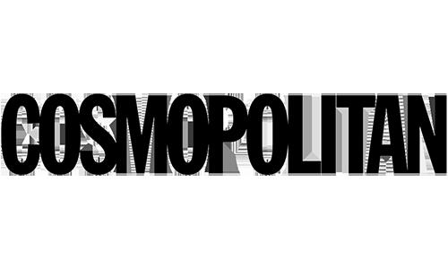mpl-daily-press-cosmopolitan-logo.png