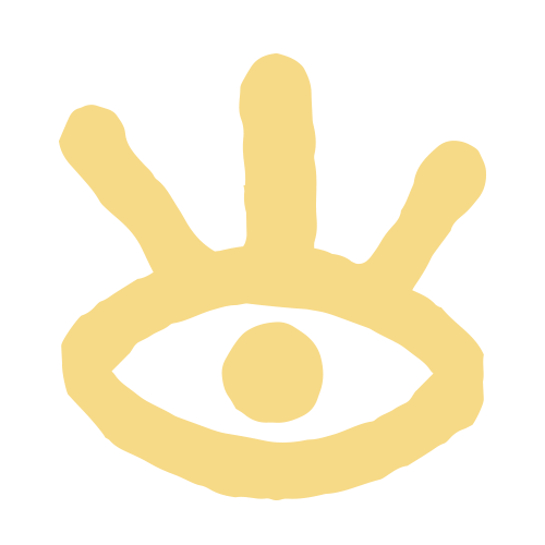 mpl-daily-eye-charkra.png