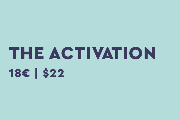 the activation 4 .jpg