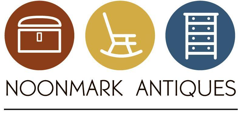 Noonmark Antiques