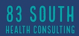 83 South Health | Education Consultant