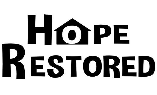 hope restored.jpg