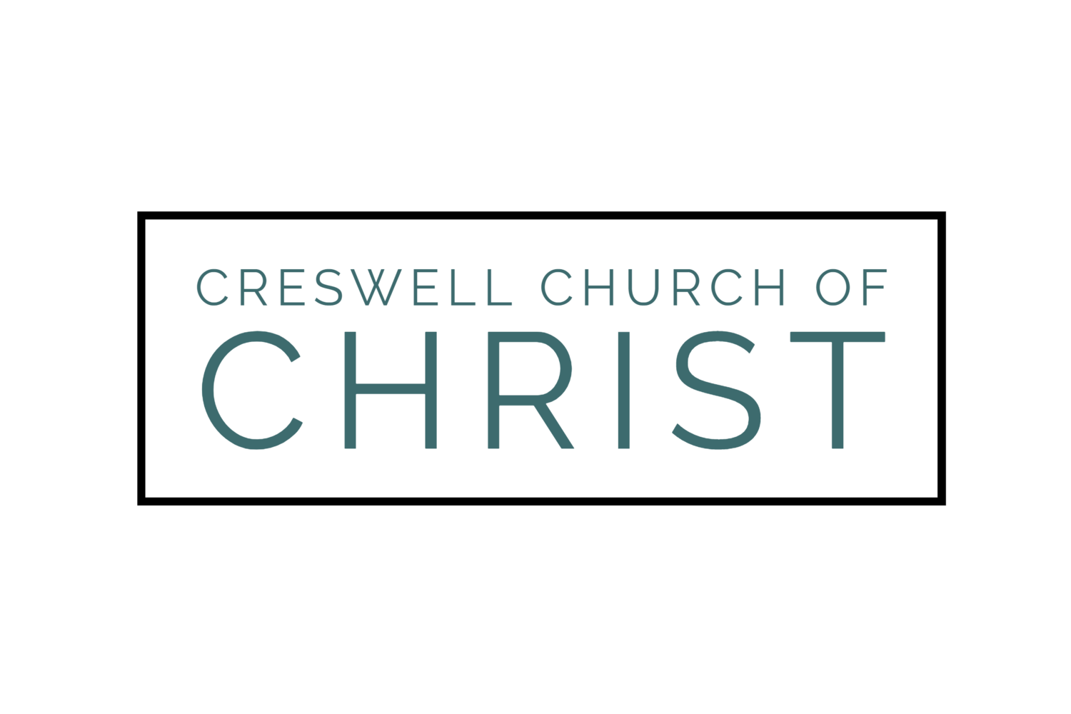 Creswell Church of Christ