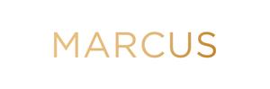 Marcus_Logo_Transparent_BG_08.21.17_b8c4d4f8-7595-4600-bd85-ff10f45671f2_360x.png