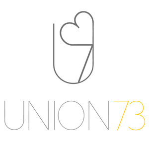 u73icon.png