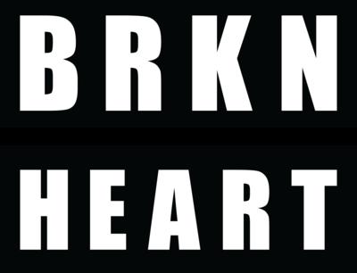 broken_heart_label_BLACK_400x.png