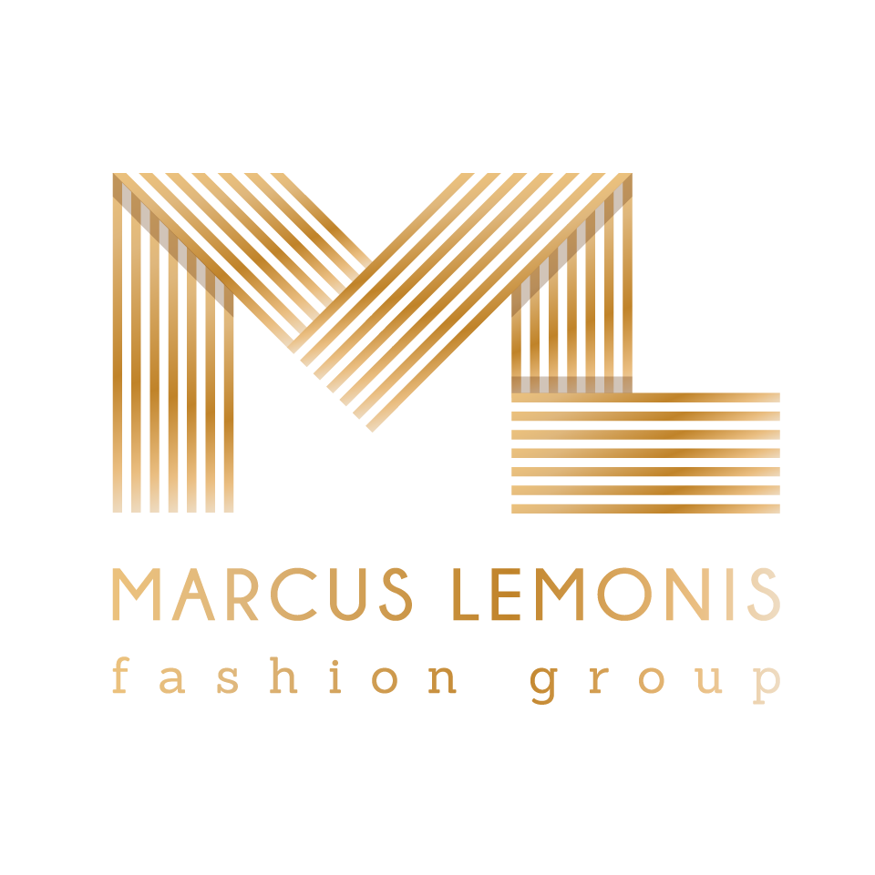 Marcus Lemonis Fashion Group