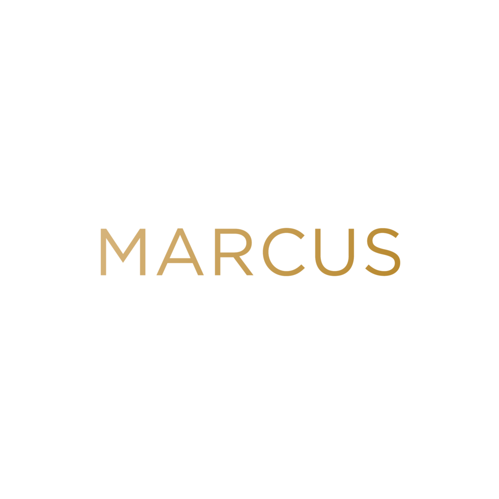 _Marcus Logo_Transparent BG.png