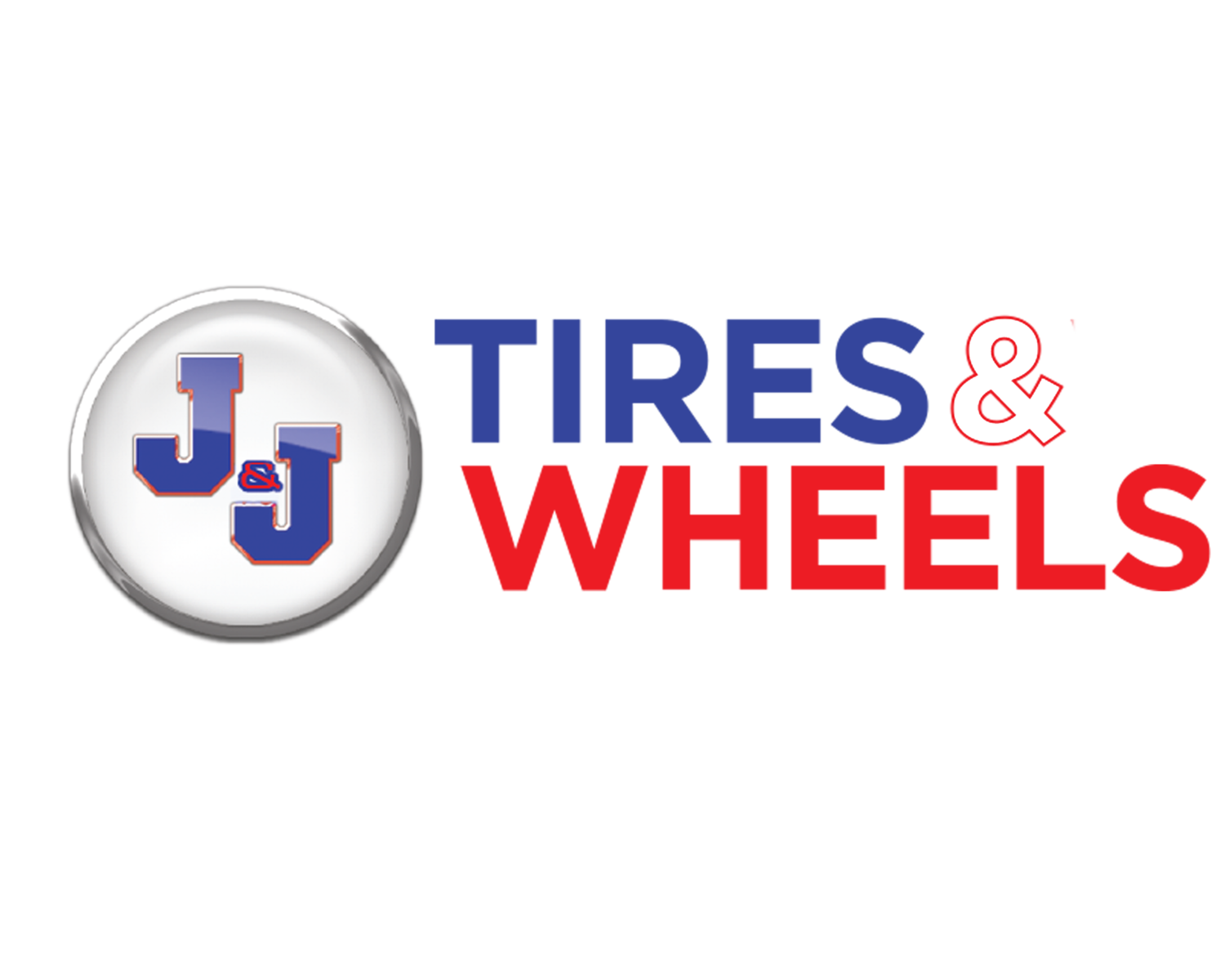 J&J Tires and Wheels