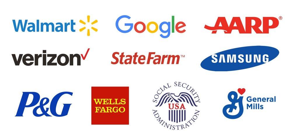 logos-home page.jpg