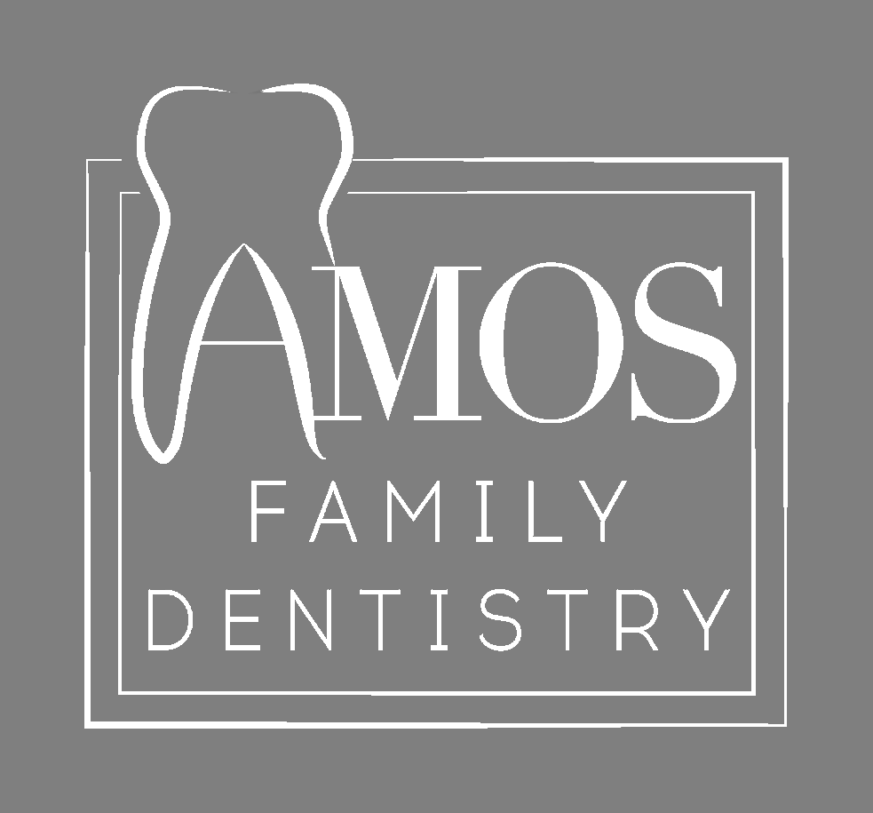Amos Family Dentistry