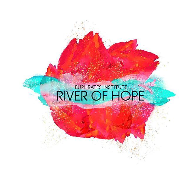 This is happening! #riverofhopesummit #riverofhopegala #nipunmehta #reddingcalifornia