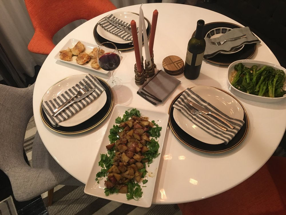 table setup with food.JPG