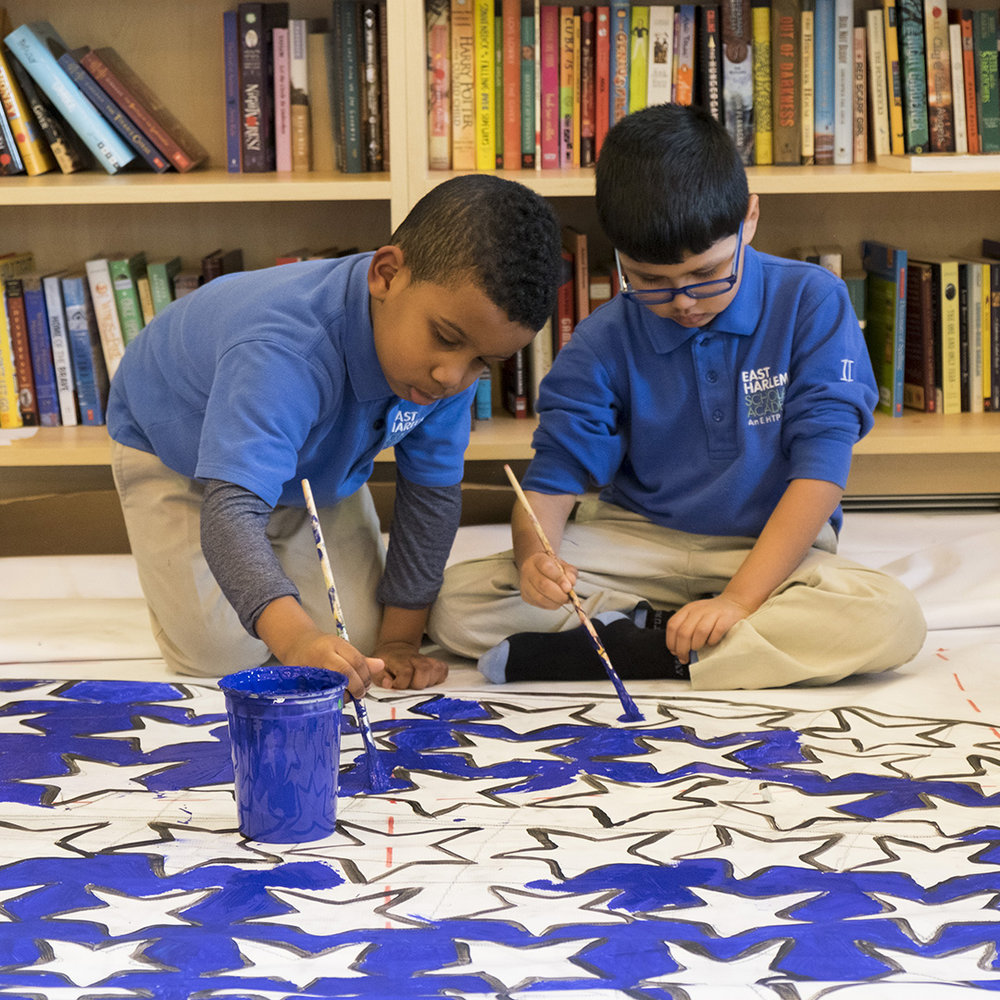 scholars 2 boys painting.jpg