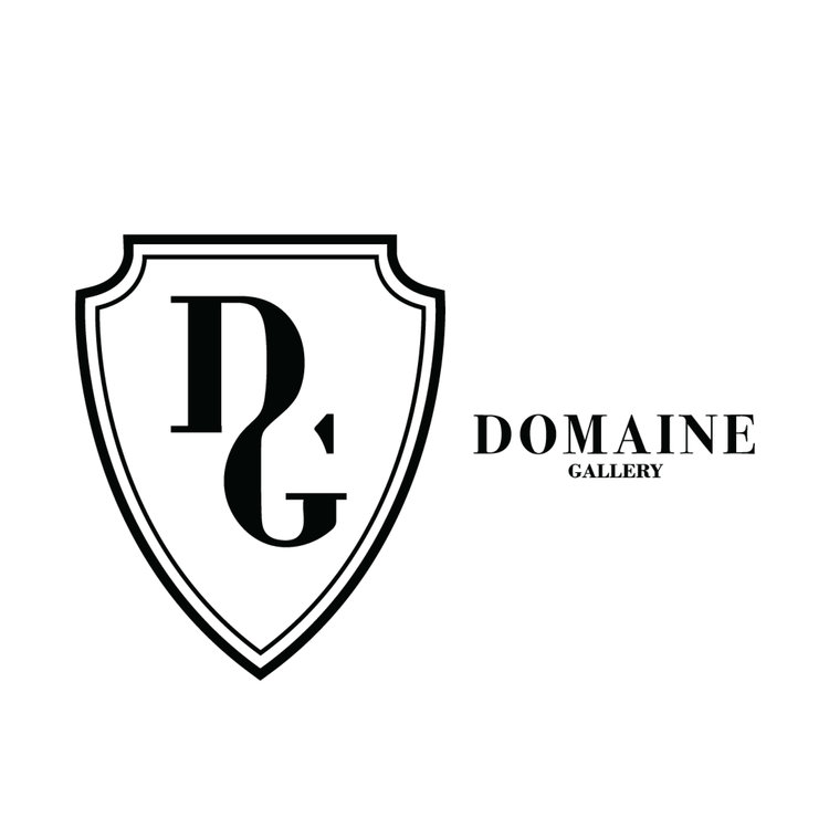 Domaine Gallery
